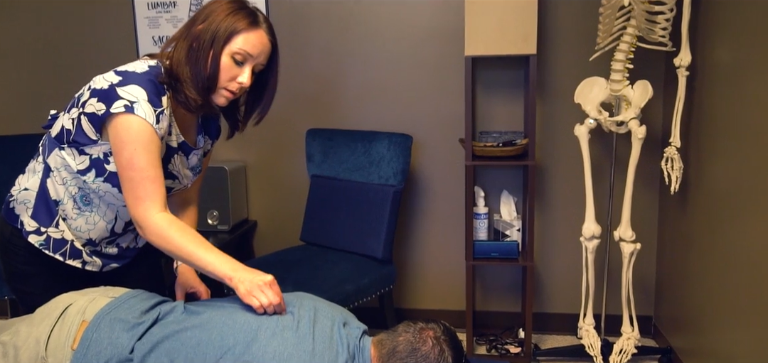 How are we different from other Chiropractic offices?